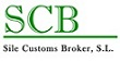 Sile Customs Broker